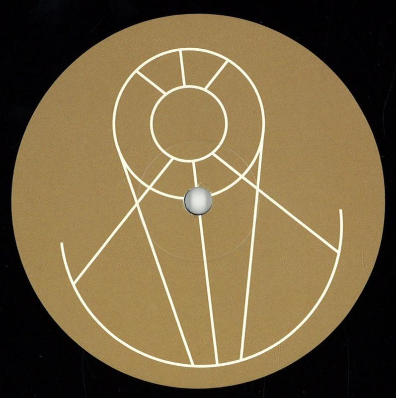 Mystic Bill - Take Me Back - INV008RP | Invade Records