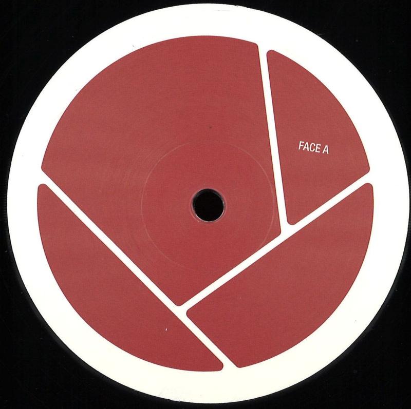 Oxia - Domino Remixes EP Pt.1 - SAPIENS002-A | Sapiens