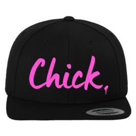 Snapback 'Chick'