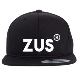 Snapback 'ZUS' (PREORDER)