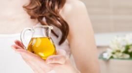 5 verrassende inzichten over olijfolie