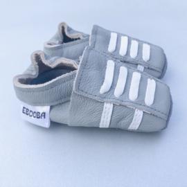 Baby Steps (Jongen)