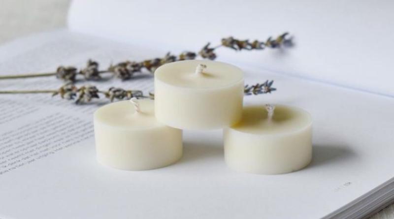 7 redenen waarom je beter sojakaarsen kan gebruiken