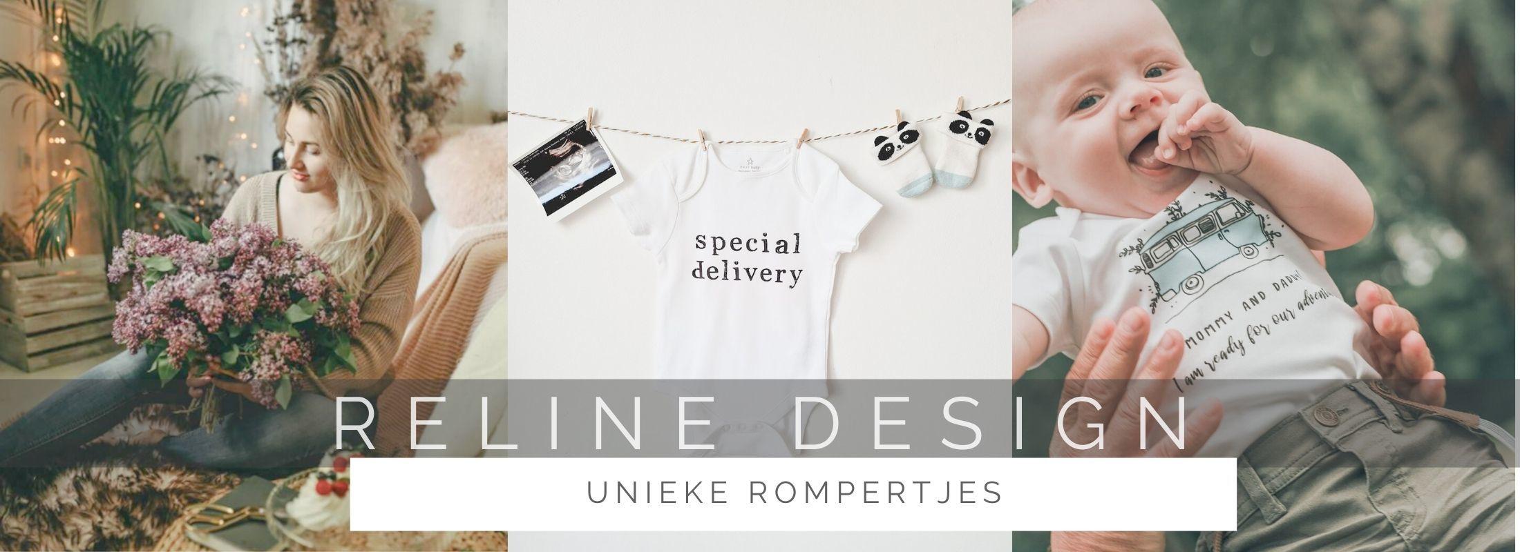 Reline Design