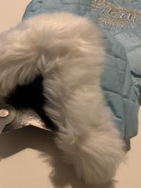 honden winterjasje Puppy Angel