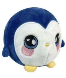 squishamal - pinguïn
