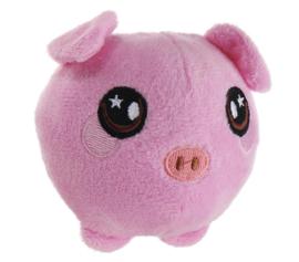 squishamal pig