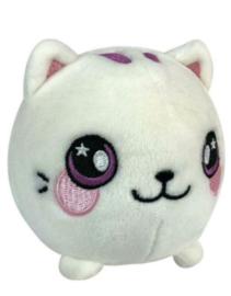 squishamal cat