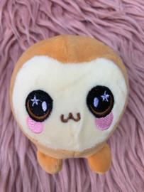 squishamal owl
