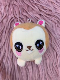 squishamal cute