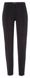 Gardeur broek lang ZENE1 zwart