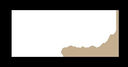 Evelienmode-mijnwebwinkel