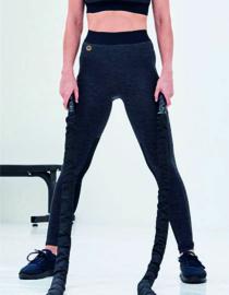 Cool Dynamic-Legging voor dames