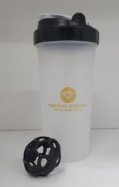 Chrystal Nutrition Shakebeker