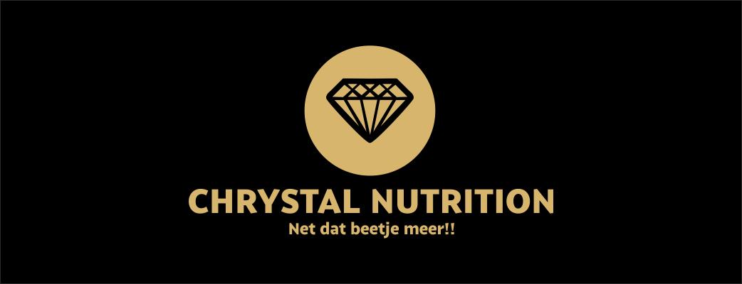 Www.chrystalnutrition.nl