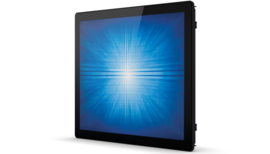 """ELO 1991L 19"""" Open Frame Touchscreen Projected capacitive"""