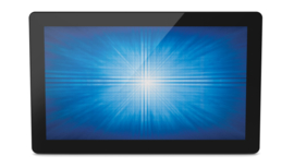 "ELO 1593L 15.6"" Open Frame Touchscreen Projected capacitive"