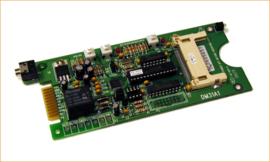 DM-31A QuikWave Soundcard