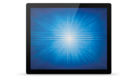 "ELO 1990L 19"" Open Frame Touchscreen Projected capacitive"