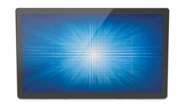 "ELO 2495L 23.8"" Open Frame Touchscreen Projected capacitive"