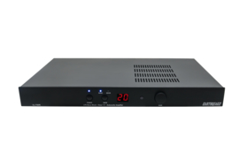 Earthquake XJ-700R Mono Block Amplifier