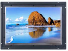 10 inch LCD Screen