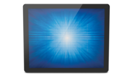 "ELO 1291L 12"" Open Frame Touchscreen Projected capacitive"