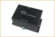 HVTR1 Constant-Voltage Audio Transformer