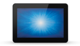 "ELO 1093L 10.1"" Open Frame Touchscreen  Projected capacitive"