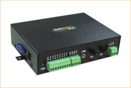 EM-38A QuikWave Audio Player