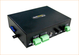 EM-34A QuikWave Audio Player