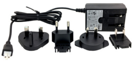 XD/XT Replacement Power Adapter