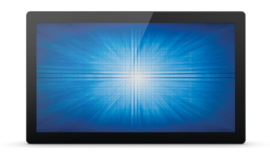 """ELO 2295L 21.5"""" Open Frame Touchscreen Projected capacitive"""