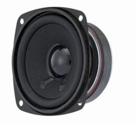 Visaton FRS 8 - 4 Ohm Speaker