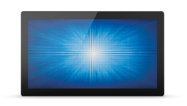"ELO 2094L 19.5"" Open Frame Touchscreen Projected capacitive"