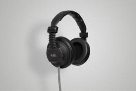 Molitor DIO Headphones