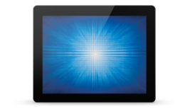 "ELO 1590L 15"" Open Frame Touchscreen Projected capacitive"