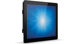 "ELO 1790L 17"" Open Frame Touchscreen Projected capacitive"