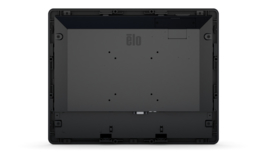 """ELO 1590L 15"""" Open Frame Touchscreen Projected capacitive"""