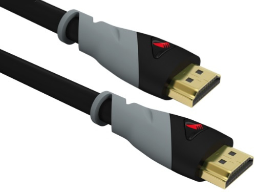 Wyrestorm HDMI Cable 15m
