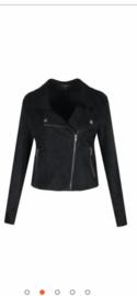Jacket zwart, G-maxx
