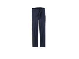 Pantalon , travel donkerblauw, G-maxx