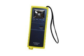 Alcoholtester AL1100F