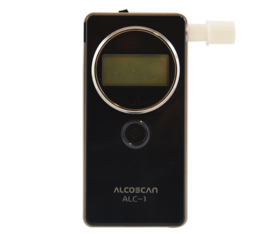 Alcoholtester ALC-1