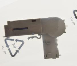 Sensor module Alcoholtester ALC-1