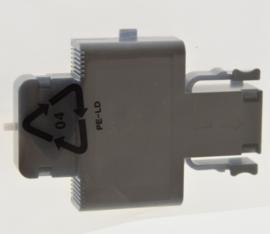 Sensor module Alcoholtester ALP-1