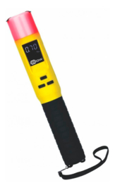 iBlow 10 Alcoholtester