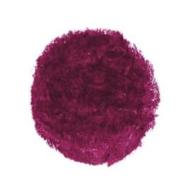 Stockmar Wasstiftje Roodviolet