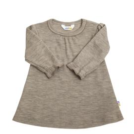 Joha wol/zijde jurk