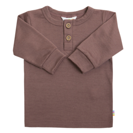 Joha wollen shirt